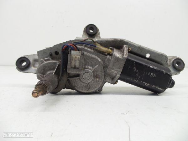 Motor Limpa-Vidros Trás Nissan X-Trail (T30)