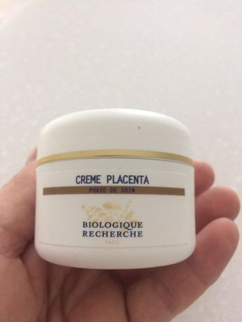 Крем Placenta Biologique Recherche