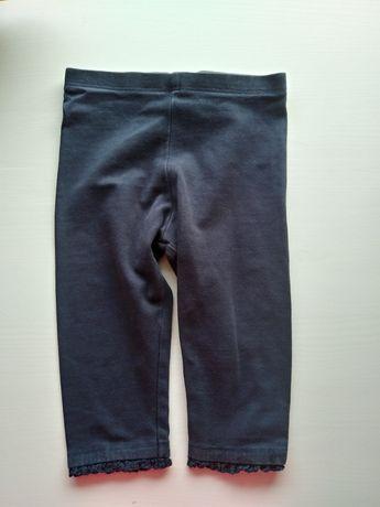 Spodnie Next rozm. 68
