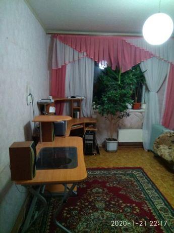 Продам 3-х комнатную квартиру в г.Первомайский Харьковская обл.