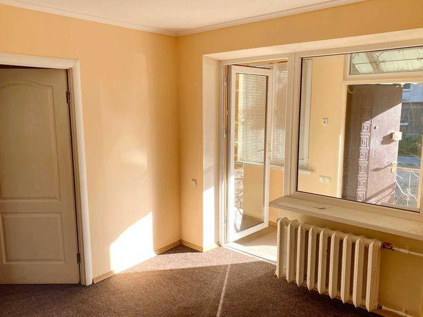 Продам большую уникальную 3-ком. квартиру, район Титова. VIP