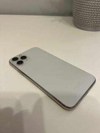 iPhone 11 pro 64GB Stan bardzo dobry !