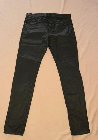 Spodnie damskie r. 40 Lindex