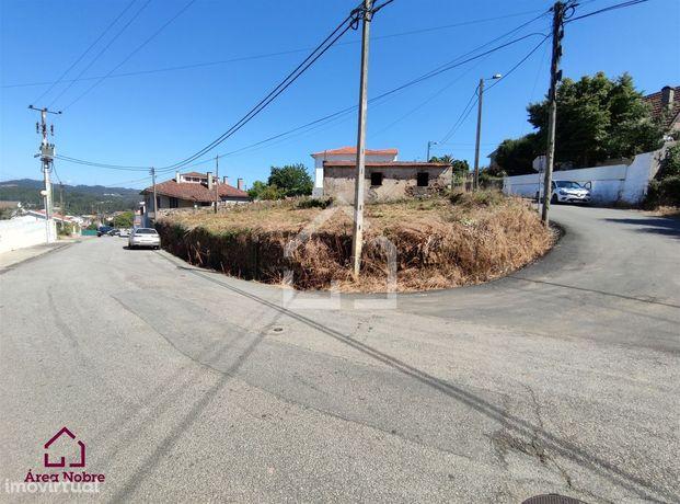 Terreno  Venda em Caldas de São Jorge e Pigeiros,Santa Maria da Feira