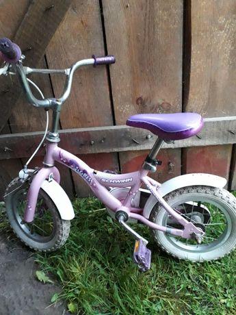 Schwinn велосипед