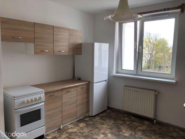 Sprzedam 3-pokojowe mieszkanie w centrum Bydgoszcz