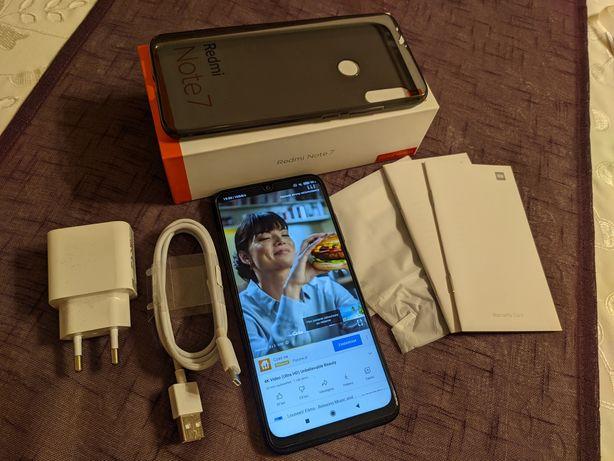 Xiaomi Redmi Note 7 Super stan