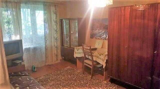 Продам 1-комн. квартиру , м.ХТЗ , Индустриальный р-н, 24300 у.е.