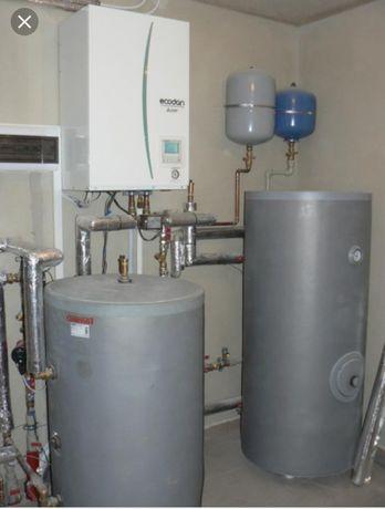 Centralne ogrzewanie, elektyka, hydraulik, elektryk, c.o, cwu, woda