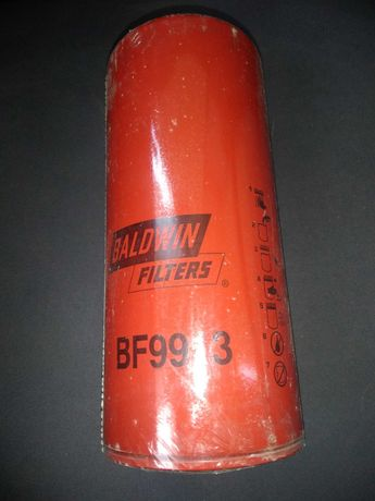 Filtr paliwa Baldwin BF9913