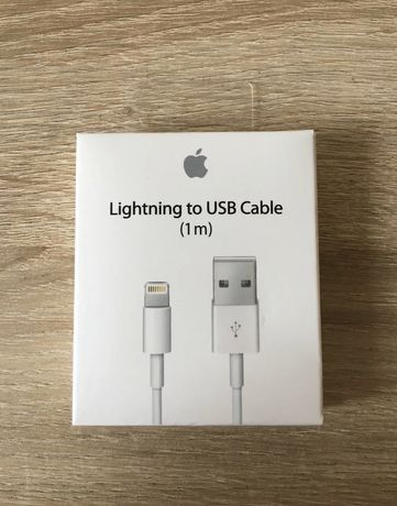 Cabo Apple Iphone/Ipad