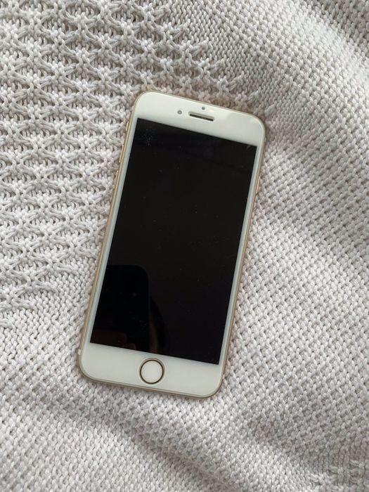 iPhone 7 Винница - изображение 1