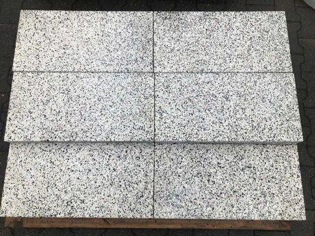 Płyta płytka tarasowa chodnikowa JADAR LUX płukana 60x30x4,5cm