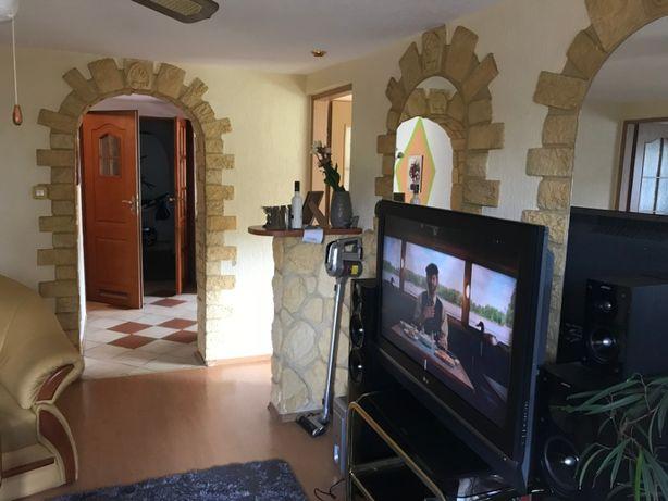 Mieszkanie 3 pokojowe w Cieplicach od zaraz