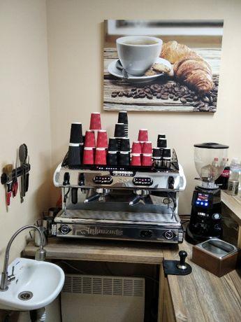 Срочно продам кофейню на Оболони, м.Г.Днепра