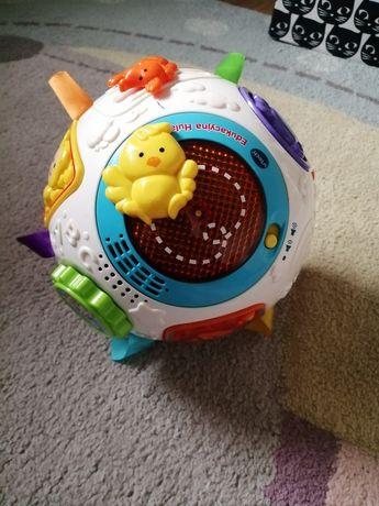 Hula Kula zabawka edukacyjna
