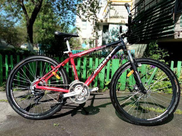 Продам горный велосипед Avanti Smart