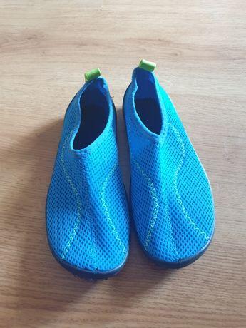 Buty do wody dla chłopca i dziewczynki
