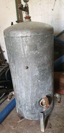 Hydrofor na sprzedaż