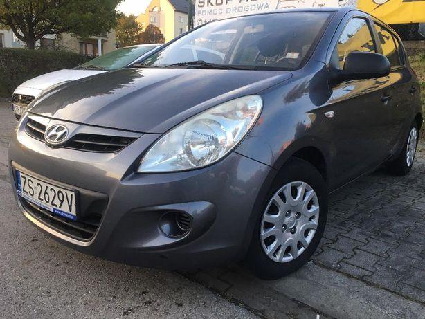 Продам Hyundai i20 2011, 1.4 CRDI