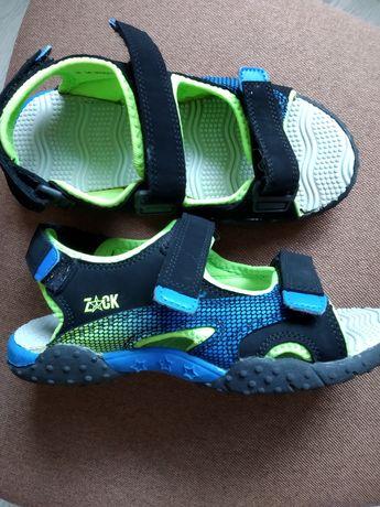Обувь для мальчика плавки в подарок