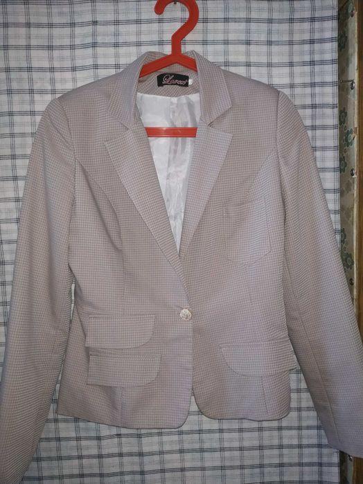 Пиджак женский, стильный M Одесса - изображение 1