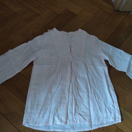 Bluzka/koszulka dziecięca