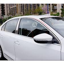 Volkswagen Jetta 2012-2017 Двери.Крылья_перед,зад.Капот.Багажник.