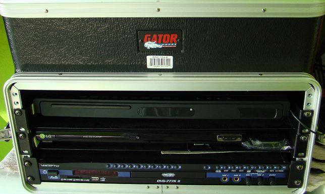 karaoke DVD   CDG   VCD