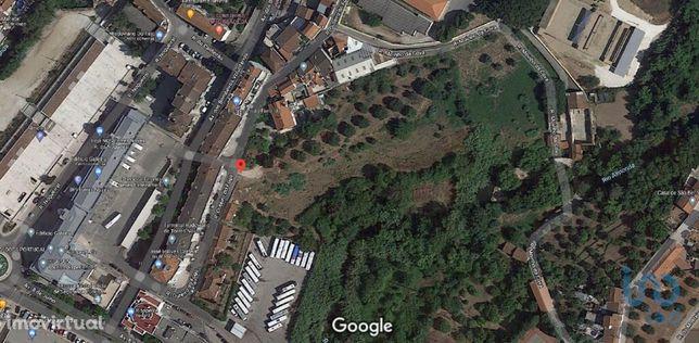 Terreno - 4400 m²