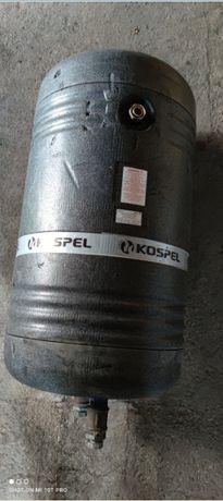 Boiler Kospel 80l