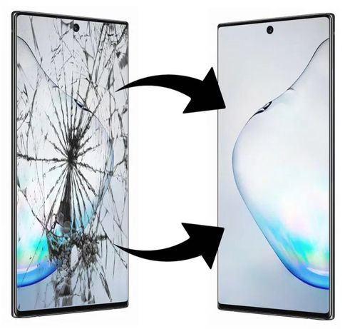 iPhone Samsung Huawei Xiaomi X 7 XS 9 PRO 10 MAX NOTE 6 A S 5 8 11 12