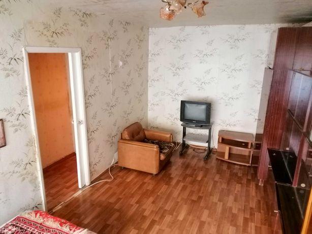Продам 1к квартиру Центр Ленина Карла Маркса 0% Комиссии