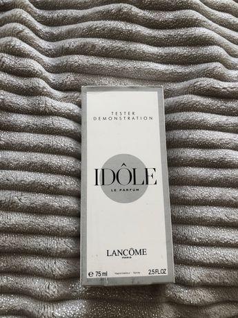 Lancome Idole Tester 75 ml damski, mega jakość
