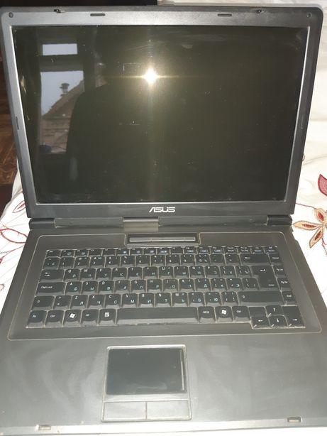 Asus ноутбук обмен или продажа