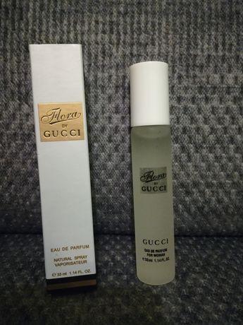 Oryginał perfumy Gucci okazja!