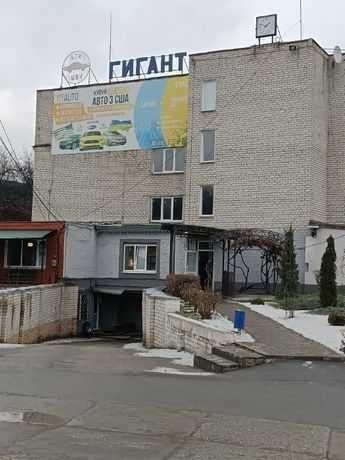 Сдам гараж Гигант 1, Салтовка