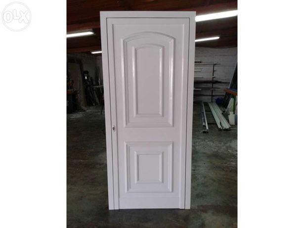 Porta portas entrada alumínio barato