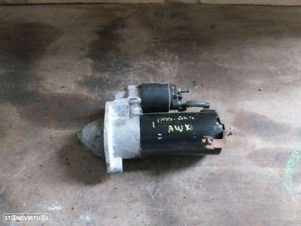 Motor de arranque VW Passat B5.5 1.9 TDi 130 CV - 0001110128