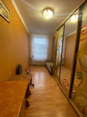 Здам хорошу кімнату в гуртожитку по вулиці Брацлавській