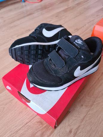 Buty dziecięce Nike r 27