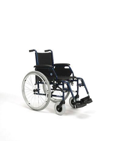Wózek ręczny JAZZS50