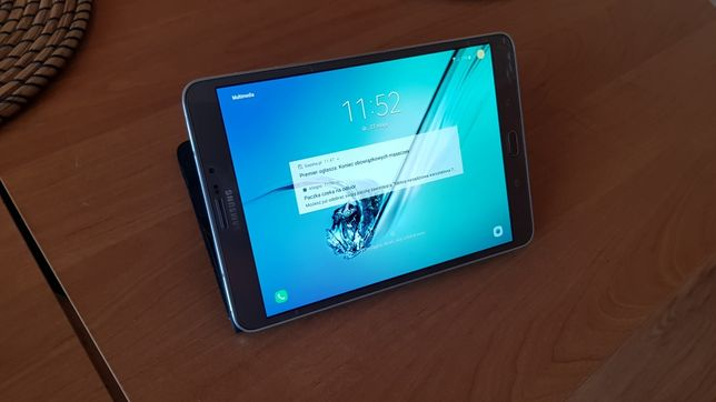 Samsung Galaxy TAB 2S 8 LTE