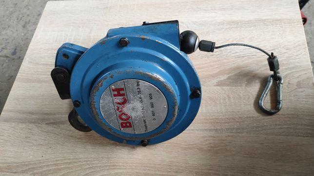 Balanser linkowy Bosch 7-12kg