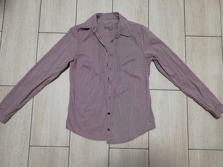 Рубашка фирмы Lerros