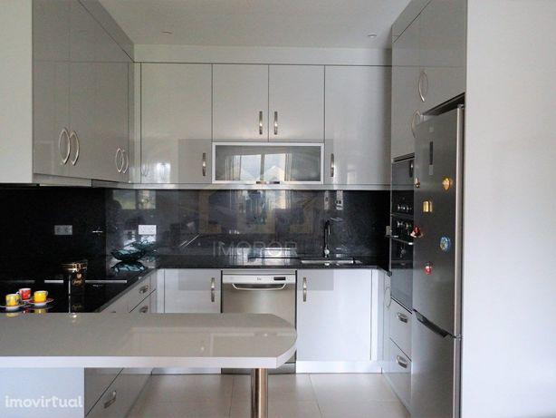 Apartamento T2 +1 Esmoriz