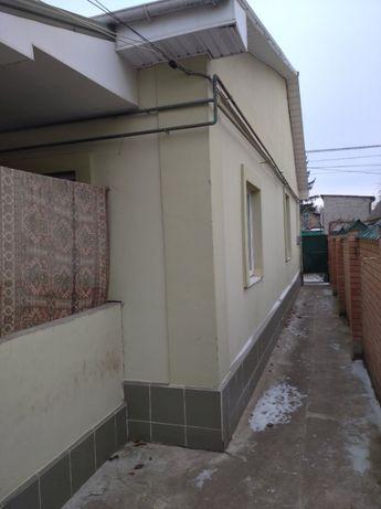 Продается добротное домовладение в р-не Н-Николаевки
