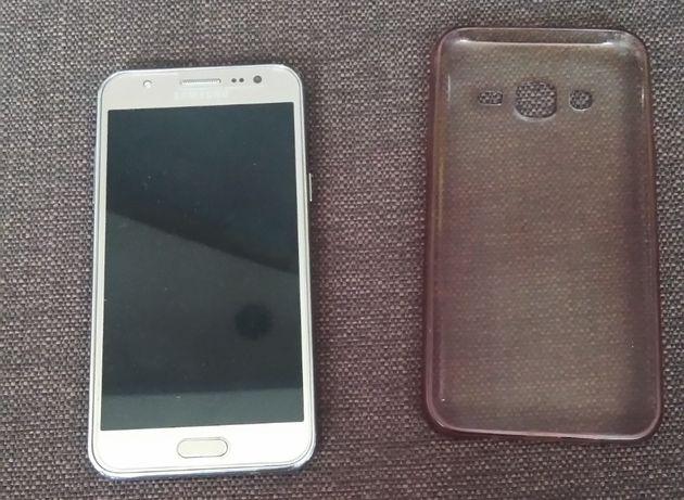 Samsung SM-J500H
