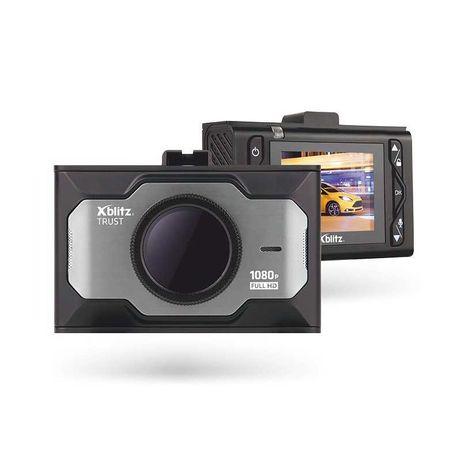 Kamera XBLITZ TRUST Nowa Gwarancja