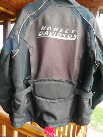 Kurtka Harley Davidson XL